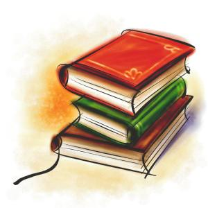 clip-art-book[1]