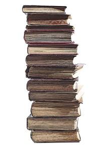 Book-Clip-Art1[1]