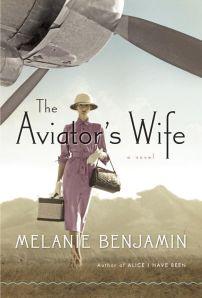 Aviator's Wife
