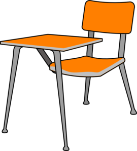 empty-desk-clipart-i1[1]