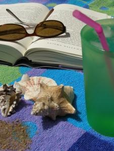 summer-reading1[1]