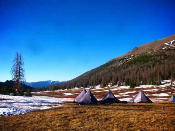 oecw tents 2