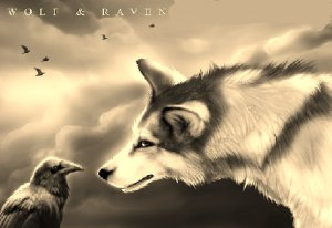 Wolf-Raven.238175057_std[1]