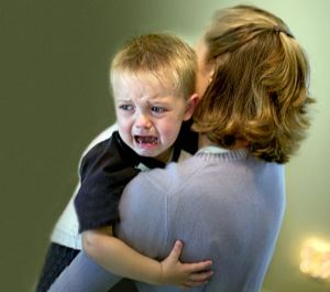 a-crying-child[1]