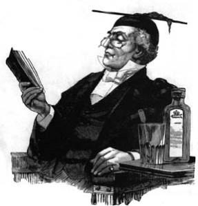 professor clip art[1]