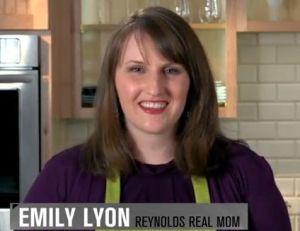 Reynolds Ad