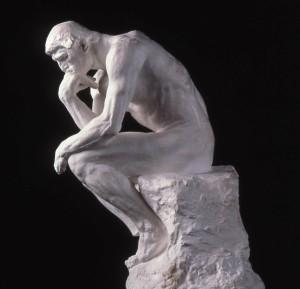 Rodin_The_Thinker[1]