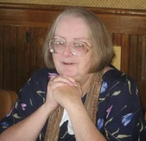 Susan Bemus