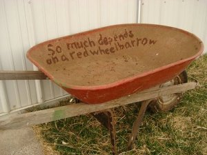 red-wheelbarrow[2]