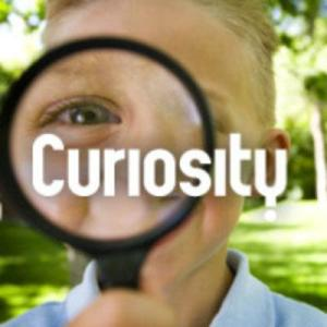 curiosity-discovery-channel[1]