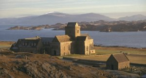 iona-abbey-2[1]