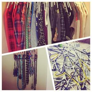 closet pic