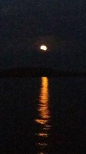 Moonrise2015